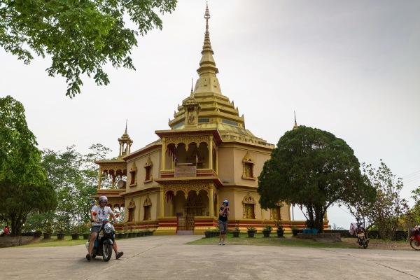 Laos Vietnam 5D 7732 Final