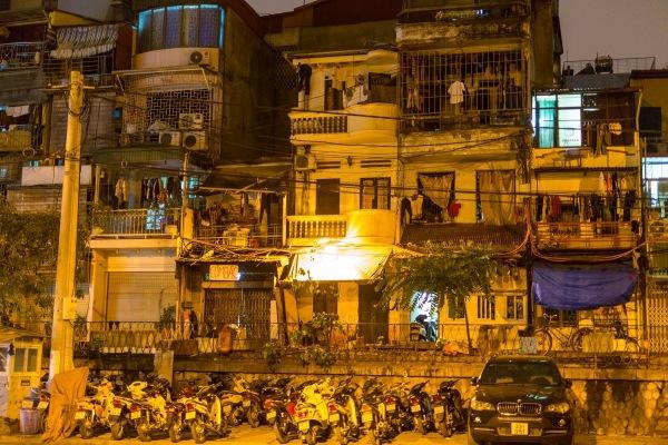Laos Vietnam 5D 7752 Final