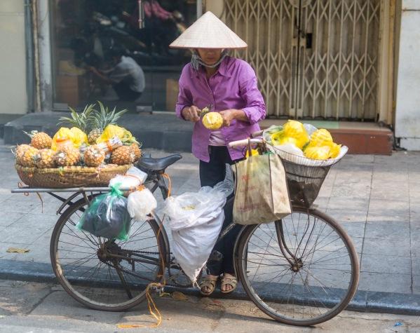 Laos Vietnam 5D 7763 Final