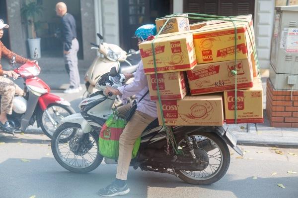 Laos Vietnam 5D 7767 Final
