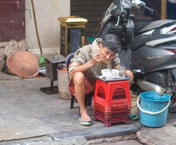 Laos Vietnam 5D 7772 Final