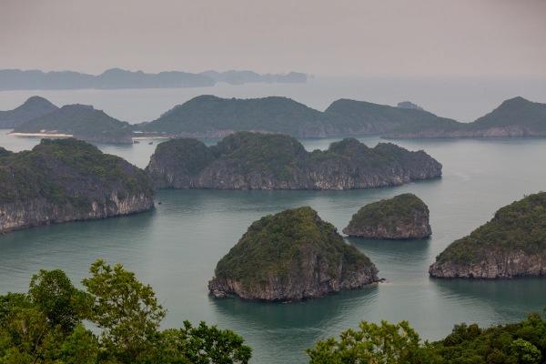 Laos Vietnam 5D 7858 Final