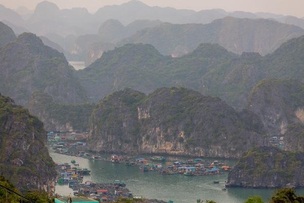 Laos Vietnam 5D 7864 Final