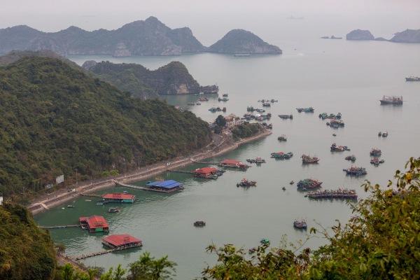 Laos Vietnam 5D 7870 Final