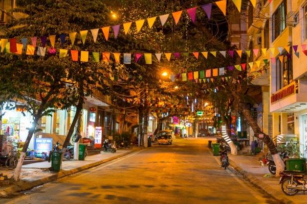 Laos Vietnam 5D 7894 Final