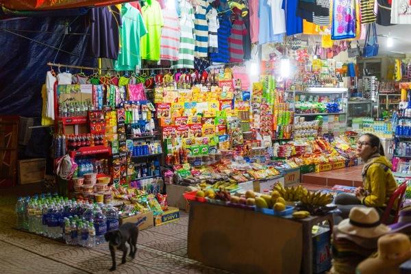 Laos Vietnam 5D 7902 Final
