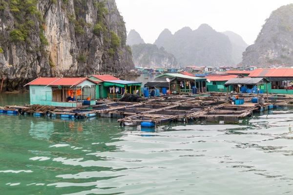 Laos Vietnam 5D 7914 Final