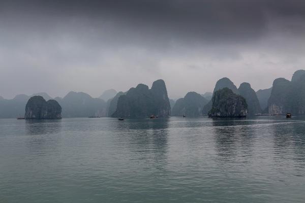 Laos Vietnam 5D 7935 Final