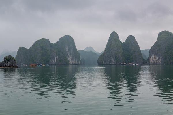 Laos Vietnam 5D 7941 Final