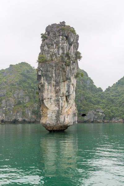Laos Vietnam 5D 7967 Final