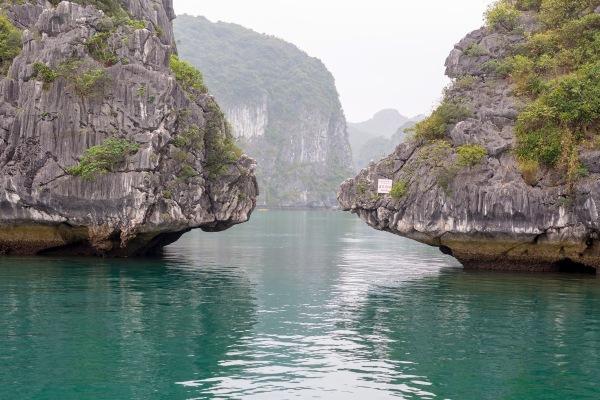 Laos Vietnam 5D 7976 Final