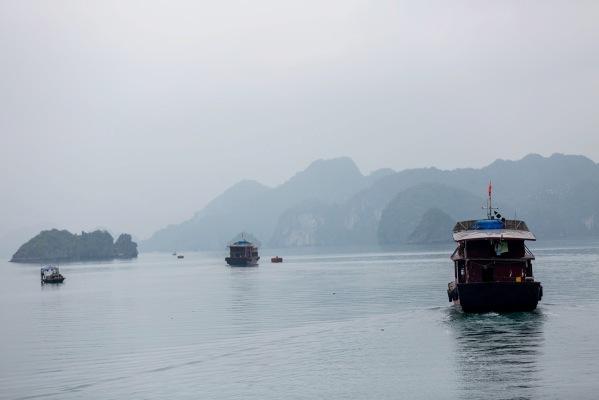 Laos Vietnam 5D 7982 Final