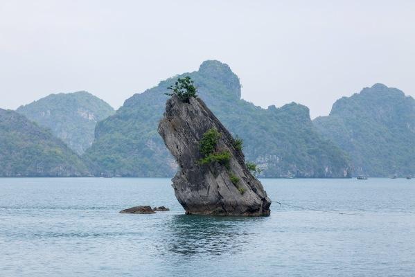 Laos Vietnam 5D 7992 Final