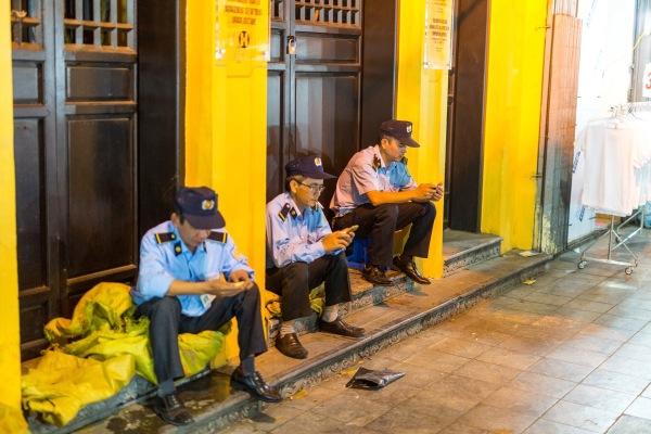 Laos Vietnam 5D 8033 Final