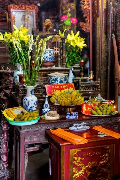 Laos Vietnam 5D 8049 Final