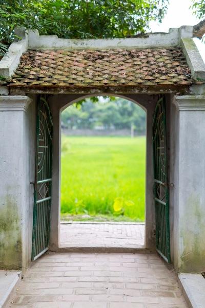 Laos Vietnam 5D 8062 Final