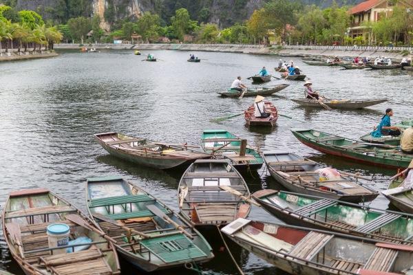 Laos Vietnam 5D 8115 Final
