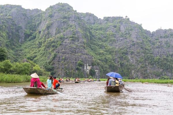 Laos Vietnam 5D 8127 Final