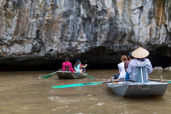 Laos Vietnam 5D 8131 Final