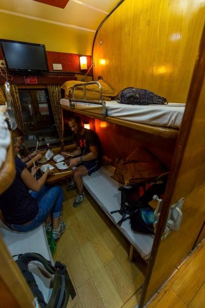 Laos Vietnam 5D 8178 Final