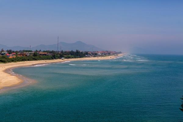 Laos Vietnam 5D 8242 Final