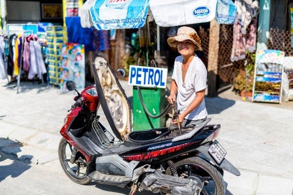 Laos Vietnam 5D 8260 Final