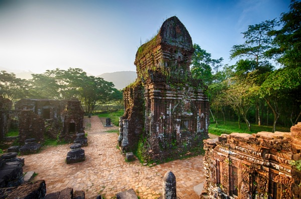 Laos Vietnam 5D 8356 HDR Final