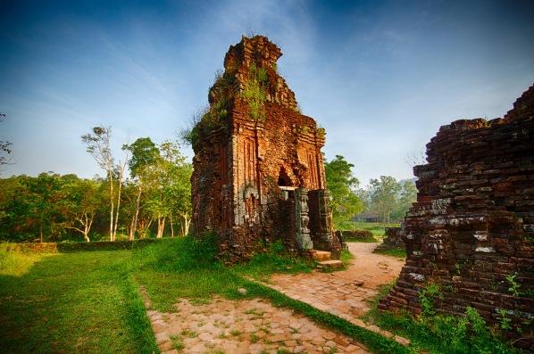 Laos Vietnam 5D 8362 HDR Final