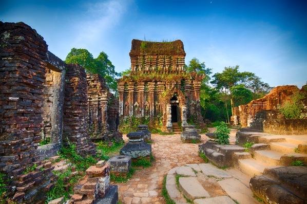 Laos Vietnam 5D 8368 HDR Final