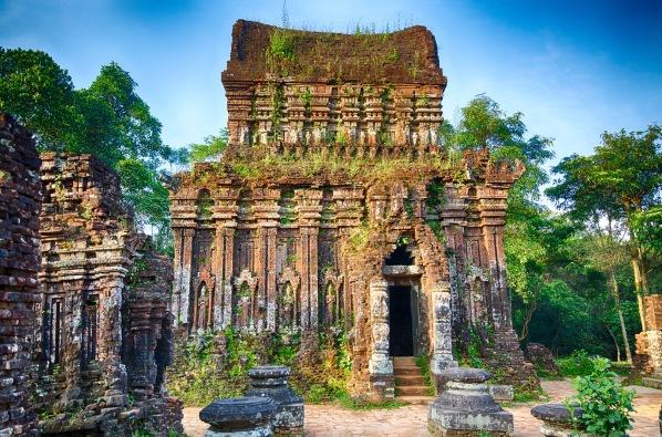 Laos Vietnam 5D 8371 HDR Final