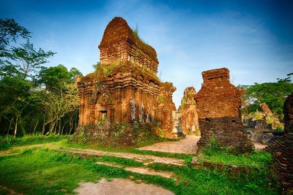 Laos Vietnam 5D 8374 HDR Final