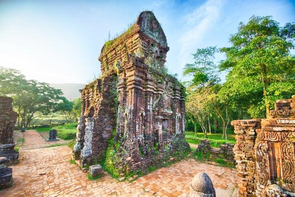 Laos Vietnam 5D 8383 HDR Final