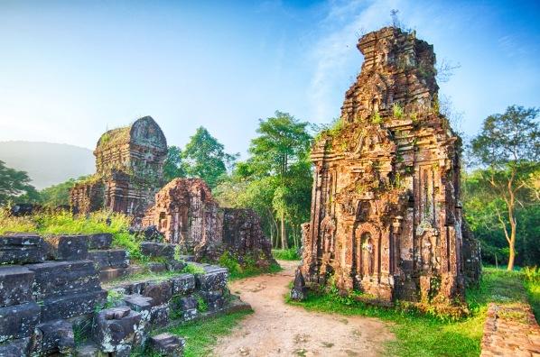 Laos Vietnam 5D 8392 HDR Final