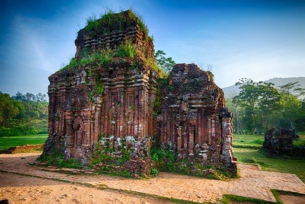 Laos Vietnam 5D 8398 HDR Final