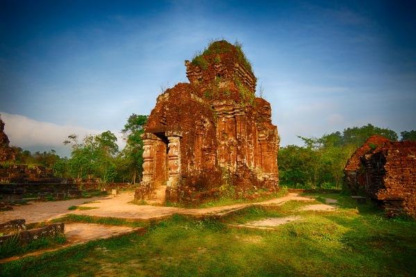 Laos Vietnam 5D 8413 HDR Final