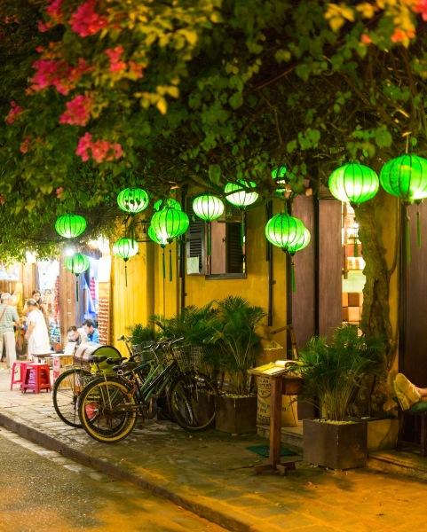 Laos Vietnam 5D 8289 Final