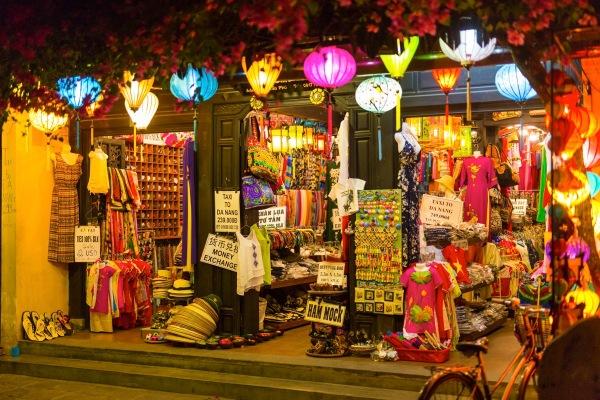 Laos Vietnam 5D 8300 Final