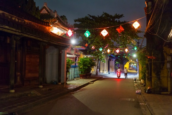 Laos Vietnam 5D 8316 Final