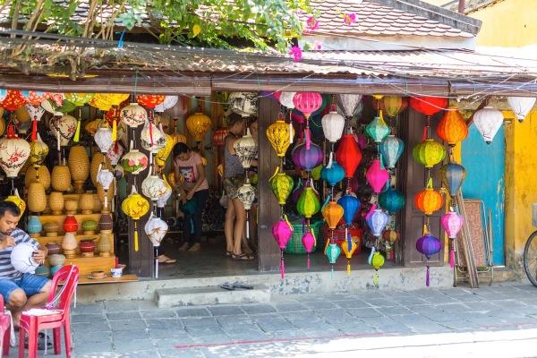 Laos Vietnam 5D 8479 Final