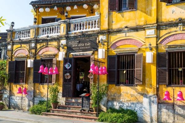 Laos Vietnam 5D 8498 Final