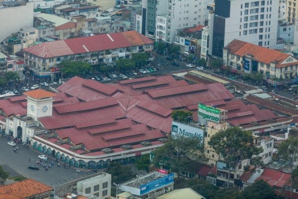 Laos Vietnam 5D 8570 Final