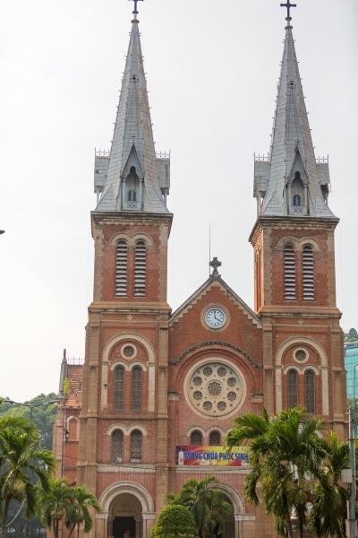 Laos Vietnam 5D 8615 Final