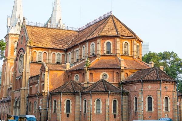 Laos Vietnam 5D 8622 Final