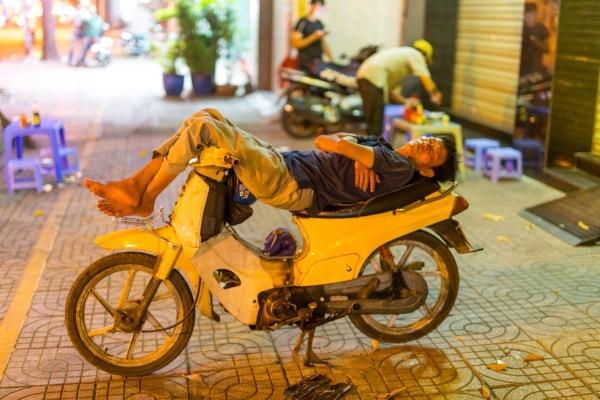 Laos Vietnam 5D 8625 Final