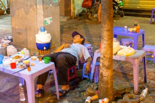 Laos Vietnam 5D 8627 Final