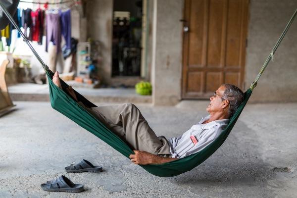 Laos Vietnam 5D 8672 Final
