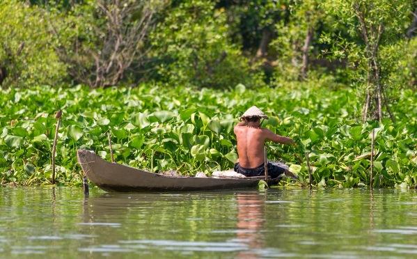 Laos Vietnam 5D 8724 Final