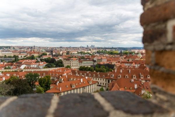 Prag 9996 Final 5DMk3