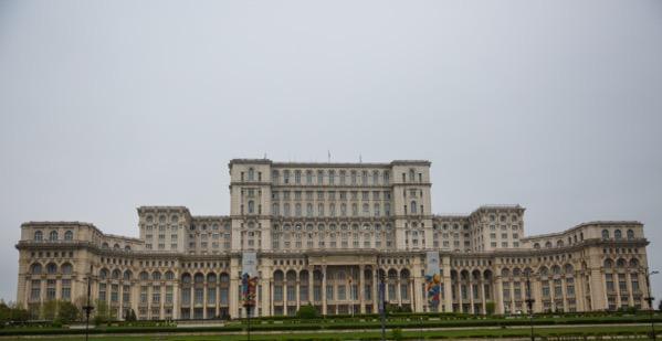 5D MK2 Rumaenien Moldawien  IMG 5949